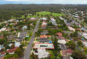 332 Salvado Road, Floreat, WA 6014