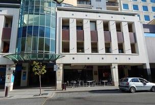 3E/811 Hay Street, Perth, WA 6000