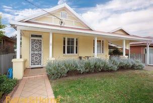 8 Kildare Street, Turvey Park, NSW 2650