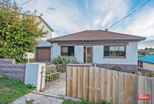 25 Ross Street, Montello, Tas 7320