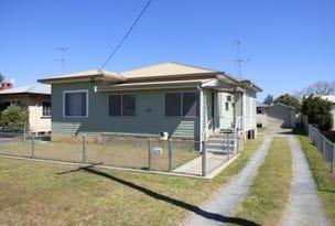 239 Queen St, Grafton, NSW 2460