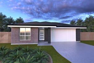Lot 327 Oceanic Drive, Sandy Beach, NSW 2456