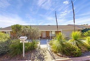 4 Wangara Crescent, Queanbeyan, NSW 2620