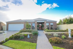 8 Reuben Lock Court, Mildura, Vic 3500