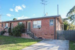 3/10 King Street, Singleton, NSW 2330