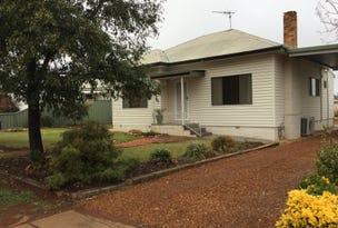 32 Edmondson Avenue, Griffith, NSW 2680