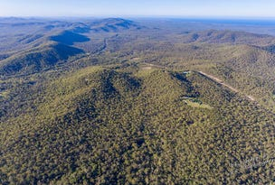LOT 46 DILLON RD, Captain Creek, Qld 4677