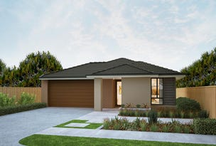 LOT 443 Sibly Street (Pacific Cove), Pimpama, Qld 4209