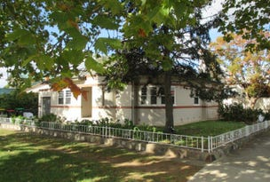 31 Cusack Street, Wangaratta, Vic 3677