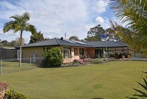 56 Havelock Street, Lawrence, NSW 2460