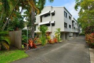 "Unit 3, 4 Davidson Street ""Heritage Villas"", Port Douglas, Qld 4877"