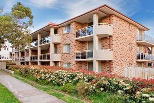5/27-33 Coleridge Street, Riverwood, NSW 2210