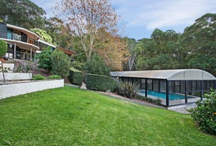 14 Eagles Nest Close, Belmont North, NSW 2280