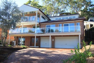 39 The Outlook, Hornsby, NSW 2077