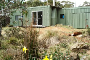 9682 Highland Lakes Road, Reynolds Neck, Tas 7304