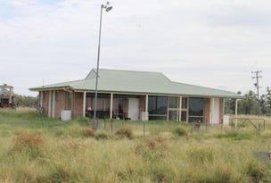 1 Old Airport, Pilliga Road, Wee Waa, NSW 2388