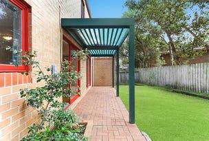 12 Jacaranda Place, South Coogee, NSW 2034
