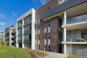 29/42-50 Cliff Road, Epping, NSW 2121
