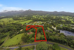 56A Faviell Drive, Bonville, NSW 2450