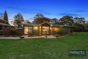 Port Sorell, address available on request