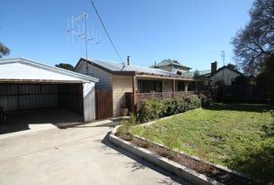 11 Butmaroo St, Bungendore, NSW 2621