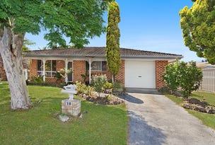 18 Willow Way, Yamba, NSW 2464