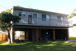 113 Macwood Road, Smiths Lake, NSW 2428