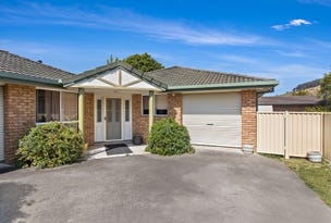 2/5 Goodenough Terrace, Coffs Harbour, NSW 2450