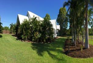 16 Banksia Way, Tinana, Qld 4650