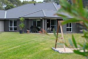51 Farnborough Drive, Moss Vale, NSW 2577
