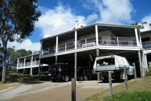 14 Stirling Castle Drive, Fraser Island, Qld 4581