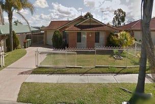 41 Cordelia Cres, Green Valley, NSW 2168