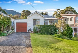 14 Mount Gilead Road, Thirroul, NSW 2515