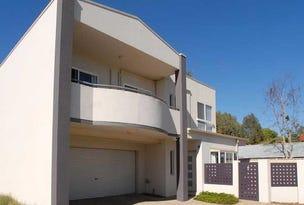 5/3 Ross Road, Queanbeyan, NSW 2620