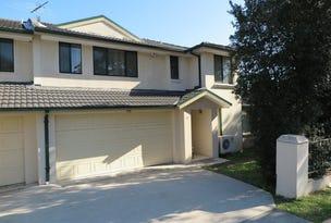 2/9 Magnolia Street, Greystanes, NSW 2145