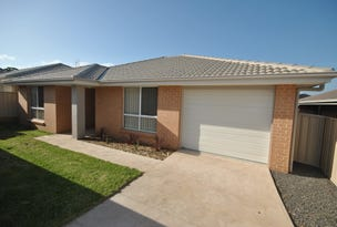 10A Alpina Place, South Nowra, NSW 2541