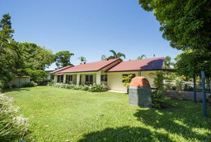 9 Robson Street, Nelly Bay, Qld 4819