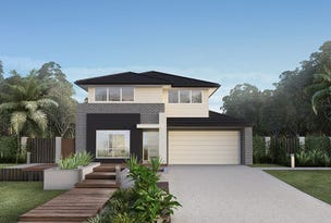 Lot 229 Proposed Road, Box Hill, NSW 2765