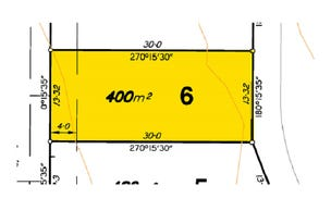 Lot 6 Kate Court, Murrumba Downs, Qld 4503