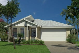 Lot 381 Heron St North Harbour, Burpengary East, Qld 4505