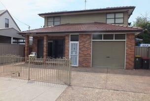 7 MILTON STREET, Hamilton, NSW 2303