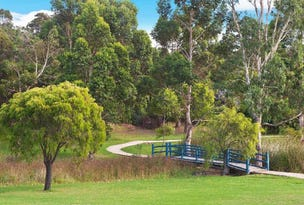 Lot 28, Merrit Lane, Margaret River, WA 6285