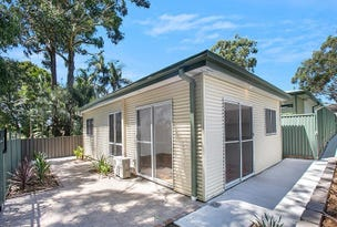 17A Forest Road, Heathcote, NSW 2233