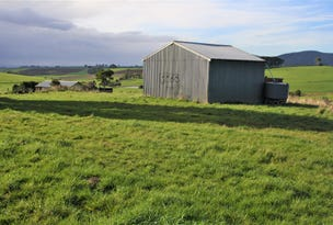 765 Cuprona Road, Cuprona, Tas 7316