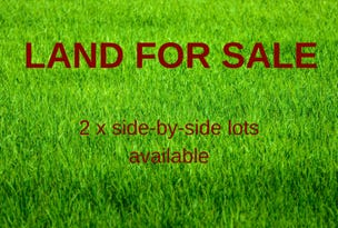 * Lot 327 And 328 Sussex Rise, Sussex Inlet, NSW 2540