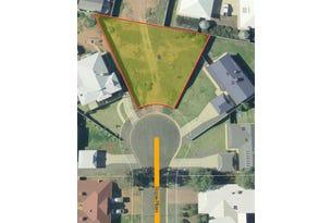7 Hogan Place, Cobar, NSW 2835