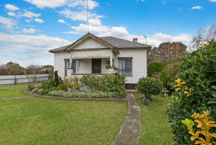 140 Camperdown - Cobden Road, Camperdown, Vic 3260