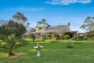 5660 Northern Highway, Tooborac, Vic 3522