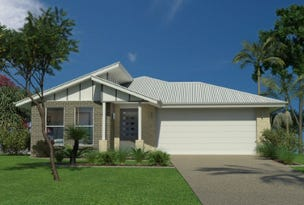 Lot 23 North Park Estate, Gympie, Qld 4570
