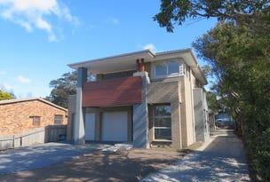 12 Oak, North Narrabeen, NSW 2101